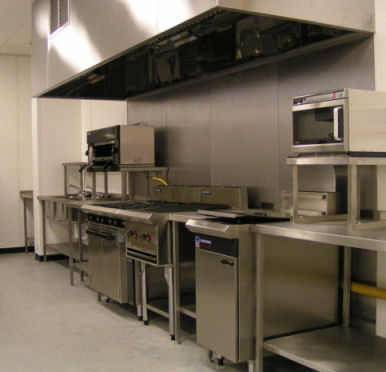 Catering Equipment Catercool South Africa